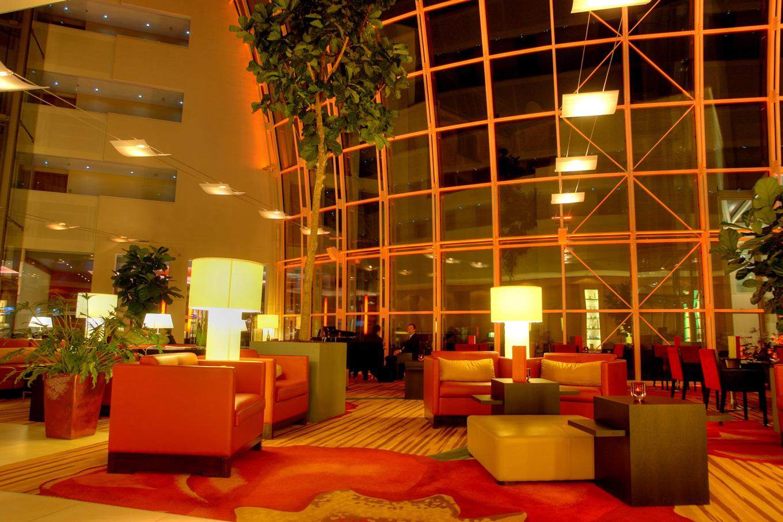 Berliner messinglampen referenzen for Design boutique hotels ghent