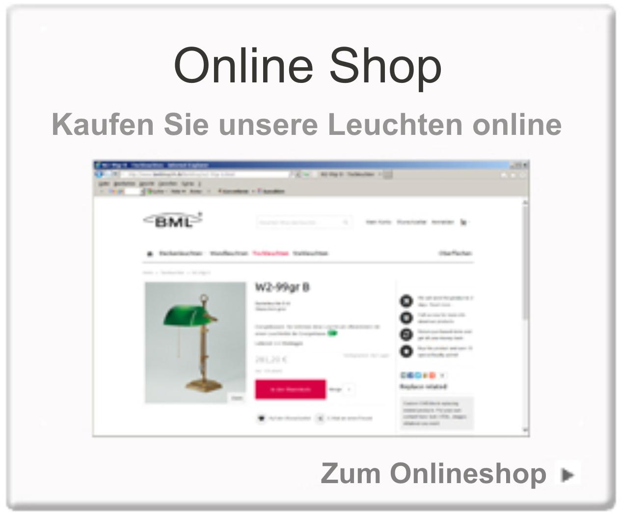 Berliner Messinglampen | Offizieller Online-Shop der Berliner ...